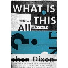Dixon cover (jpg)